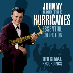 The Essential Collection (Original Recordings) album