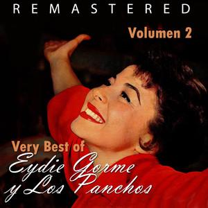 Very Best of Eydie Gorme & Los Panchos, Vol. 2 (Remastered) album