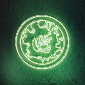 The Pale - EP Albümü