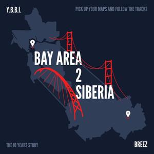 Bay Area 2 Siberia