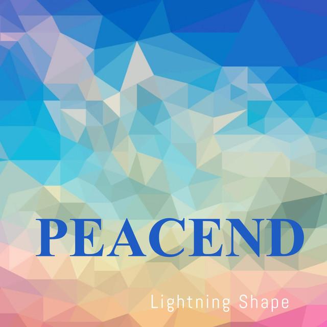 Peacend