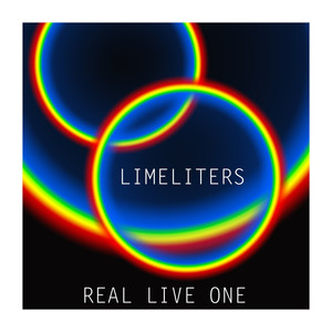 Real Live One album
