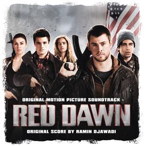 Red Dawn Albümü