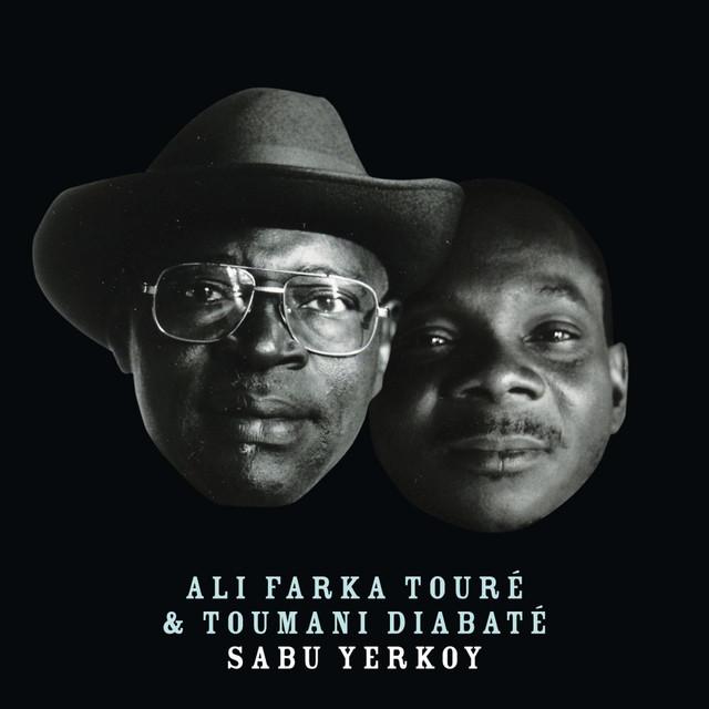 Sabu Yerkoy