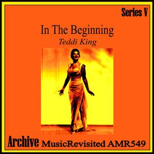 In the Beginning album