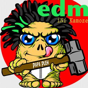 Edm album