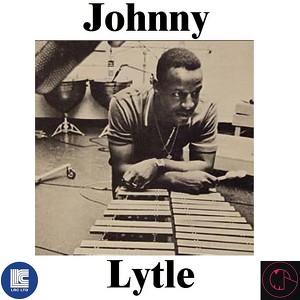 Johnny Lytle album