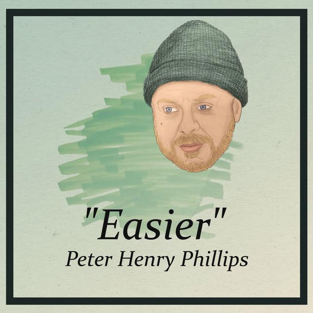 Peter Henry Phillips