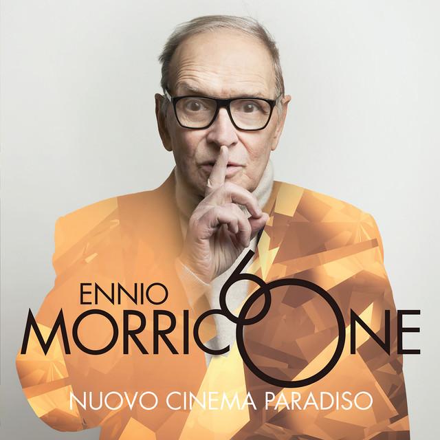 Nuovo Cinema Paradiso (2016 Version)