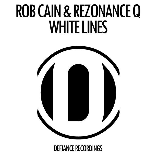 White Line's