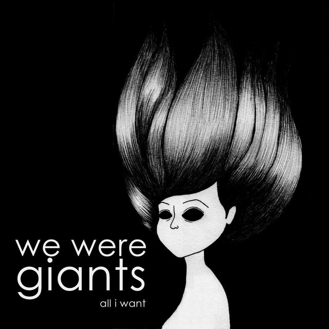 We Were Giants tickets and 2019 tour dates