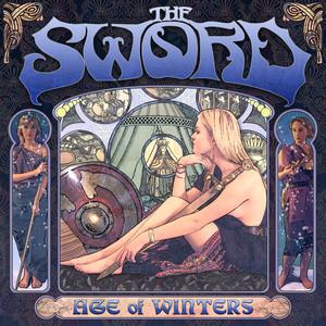 The Sword, Freya på Spotify