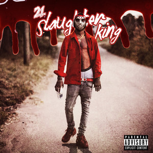 Slaughter King album