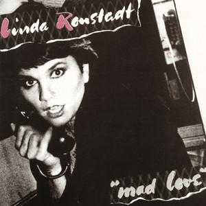 Mad Love album