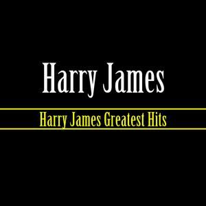 Harry James Greatest Hits album