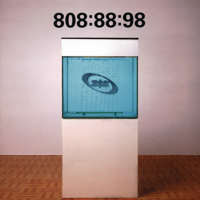 808:88:98