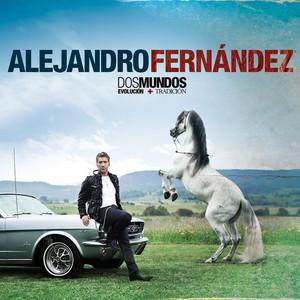 Dos Mundos (2 Component Packaging – Spain Version) album