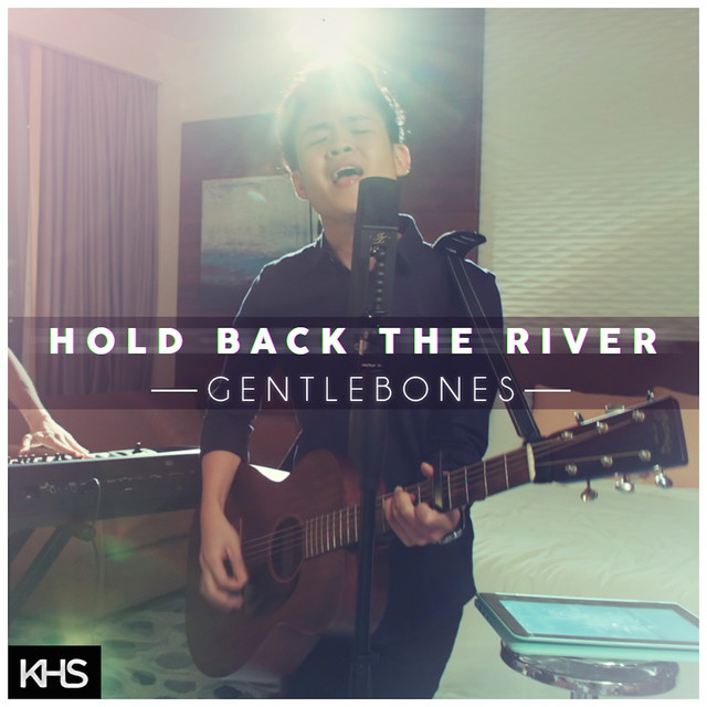 Hold Back The River