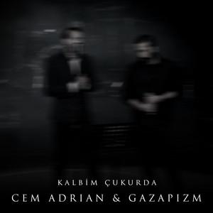 Kalbim Çukurda [feat. Gazapizm] (Live) Albümü