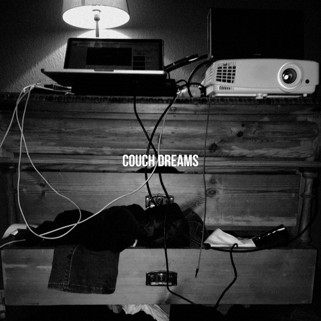 Couch Dreams
