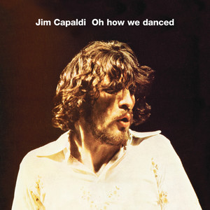 Jim Capaldi, Dave Mason, Steve Winwood, Paul Kossoff How Much Can A Man Really Take? cover