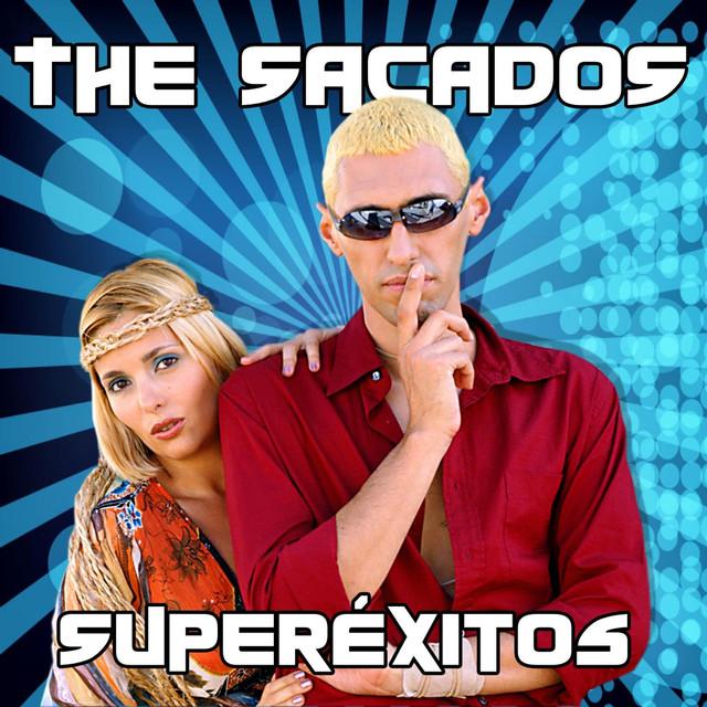 Sacados The Sacados The The The Sacados The Sacados Sacados The Sacados Sacados The The Sacados The BorCxed