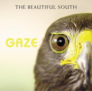 Gaze album