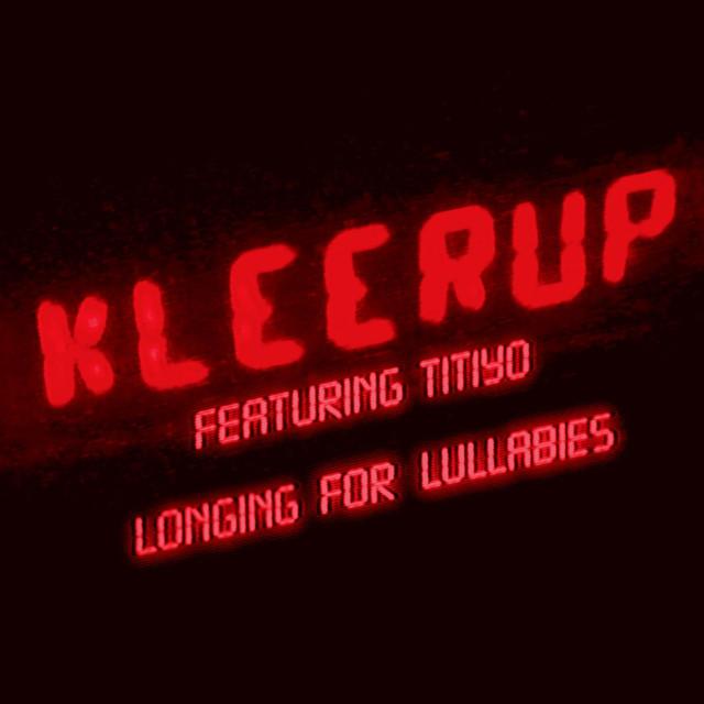 Longing for Lullabies (feat. Titiyo)