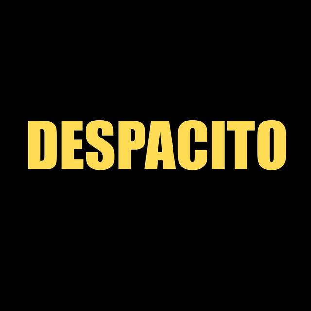 Despacito on spotify stopboris Images