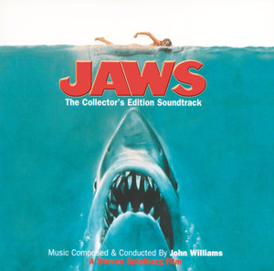 Jaws: The Collector's Edition Soundtrack album