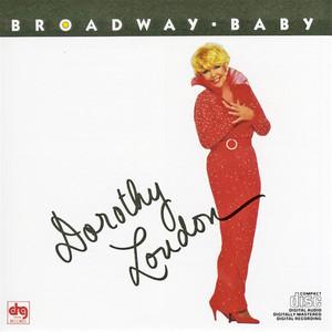 Broadway Baby album
