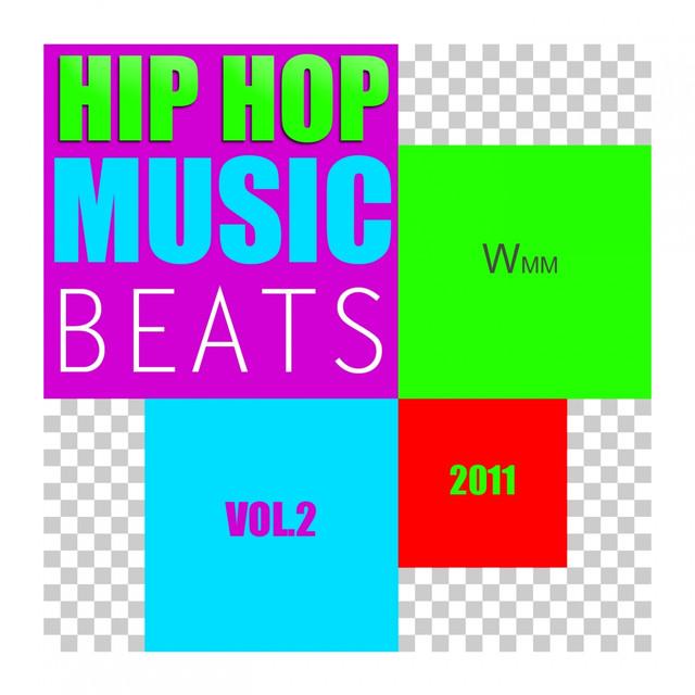Bar De Lune - Hip Hop Electro Club Dj Dance Sound Effect Fx