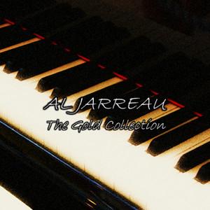 Al Jarreau-The Gold Collection-