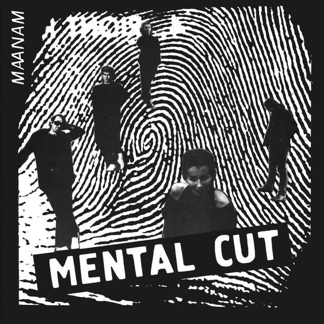 Mental Cut [2011 Remaster]