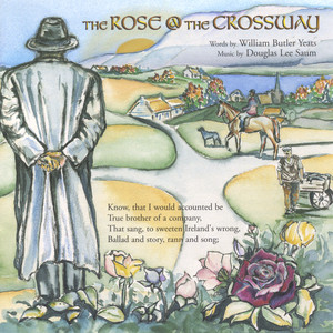 The Rose @ the Crossway