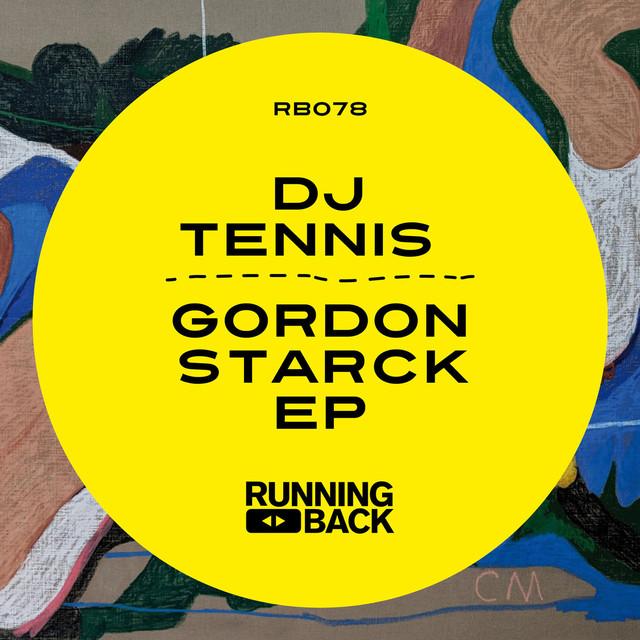 DJ Tennis – Gordon