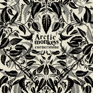 Cornerstone - Arctic Monkeys