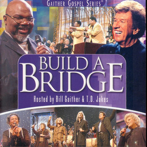 Bill & Gloria Gaither Let Freedom Ring cover