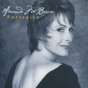 Portraits: The Best of Amanda McBroom