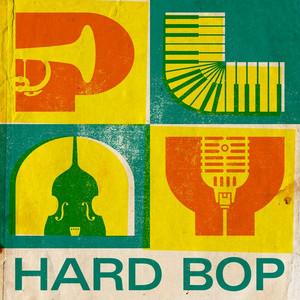 Bob Cranshaw, Donald Byrd, Donald Byrd Singers, Grady Tate, Herbie Hancock, Jimmy Heath, Kenny Burrell Boom Boom cover