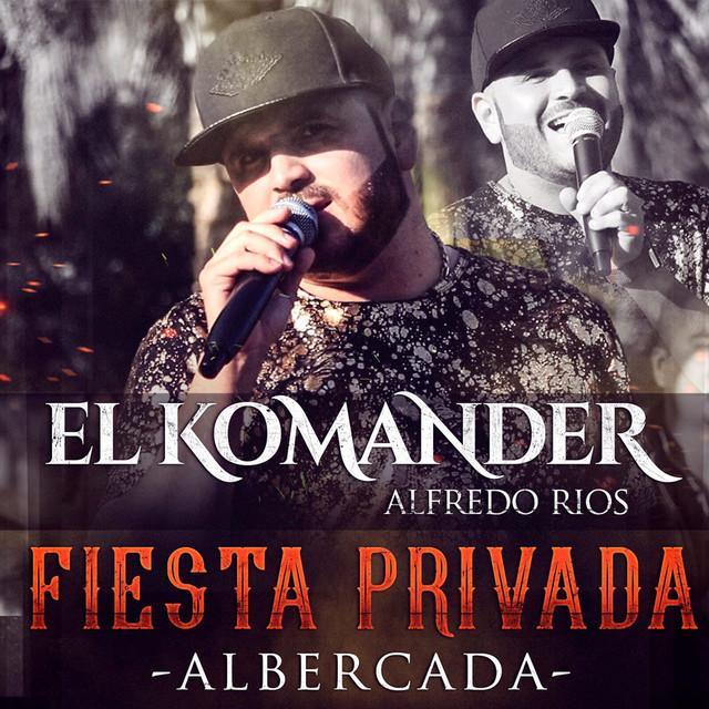 Fiesta Privada - Albercada