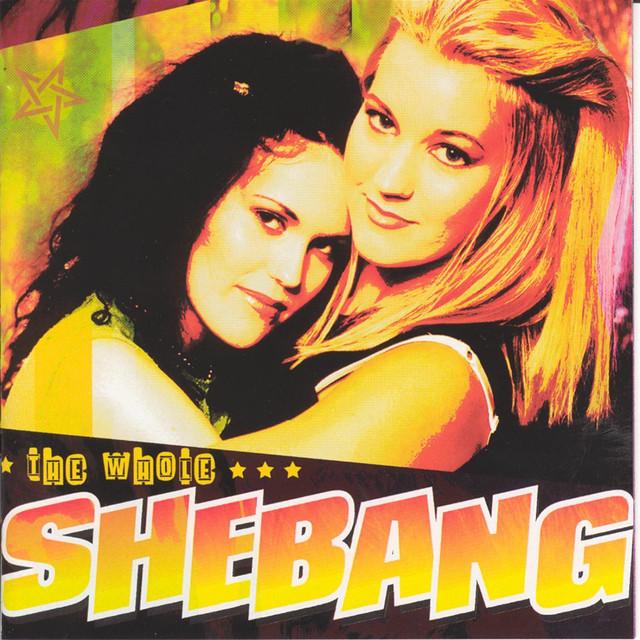 shebang.tv