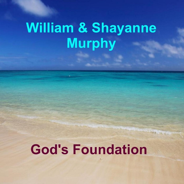 God's Foundation
