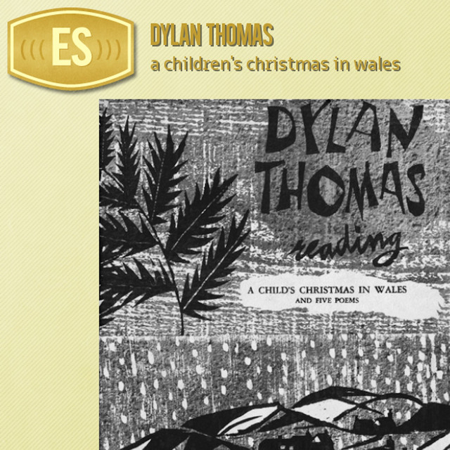 more by dylan thomas