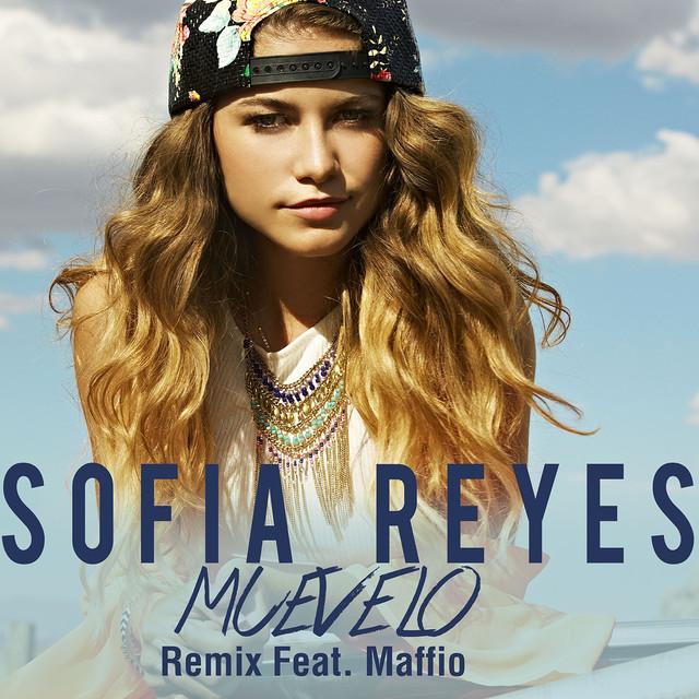 Muevelo Remix (feat. Maffio)