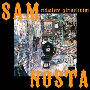 Tuvalete Gitmeliyim (feat. Nosta) Albümü
