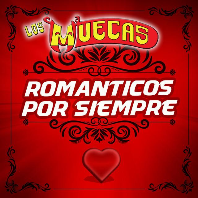Romanticos por Siempre