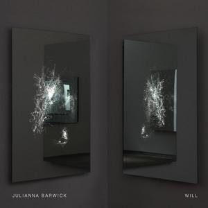 Will album