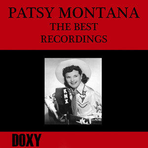 The Best Recordings (Doxy Collection, Remastered) album