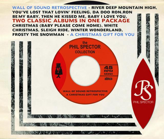 more by darlene love - Darlene Love Christmas Baby Please Come Home